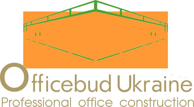 ofice-bud-logo-down